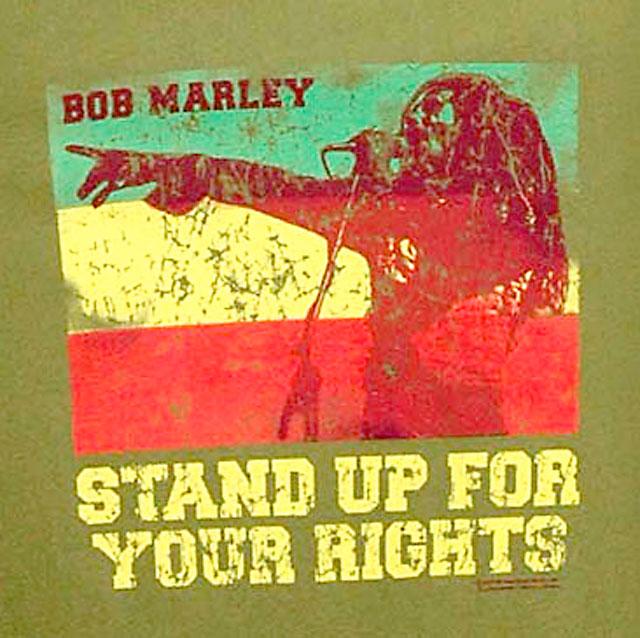 reggae the music of protest essay